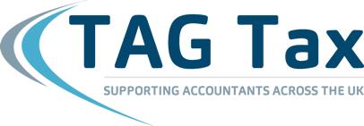 TAG Tax