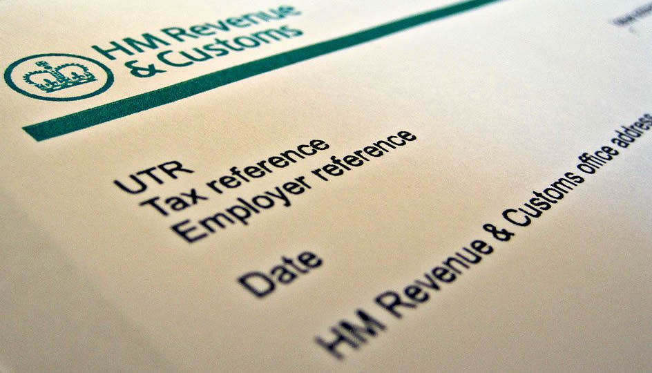 HMRC Accelerated Payment Notices