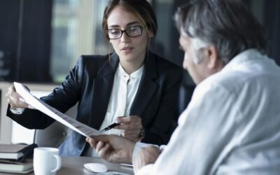 Case Study 1 – HMRC Tax Avoidance Schemes
