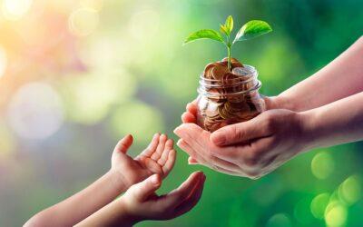 Case Study 3 – Inheritance Tax Planning